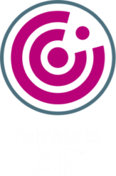 PolyWorks | AR™