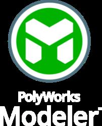 PolyWorks | Modeler™
