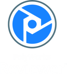 PolyWorks | Reviewer™