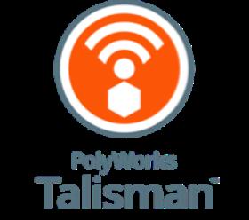 PolyWorks | Talisman™