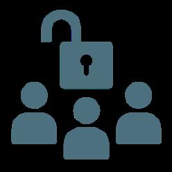PolyWorks | DataLoop™