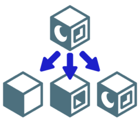 PolyWorks | PMI + Loop™