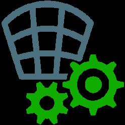 PolyWorks   Modeler™