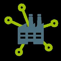 PolyWorks | Report Loop™